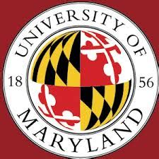 University of maryland essay